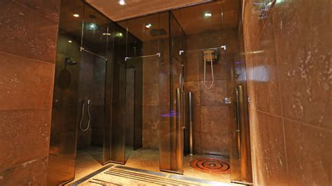 hammam palermo 100 hammam palermo casasur palermo hotel review