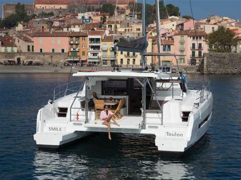 catamaran bali en venta bali 4 5 nuevo en venta 49566 barcos nuevos en venta