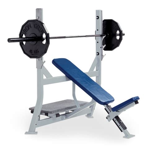 used gym bench used gym bench 28 images used weight benches page 1