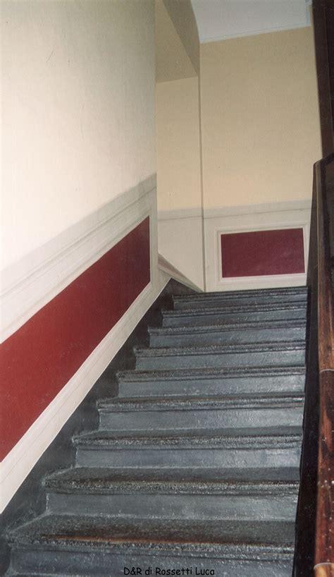 lade per ingresso lade per scale condominiali i problemi condominio