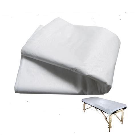 waterproof sheets for bed popular waterproof bedsheet buy cheap waterproof bedsheet