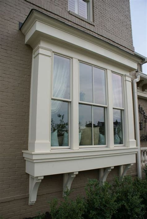 home windows design photos best 25 bay window exterior ideas on pinterest french