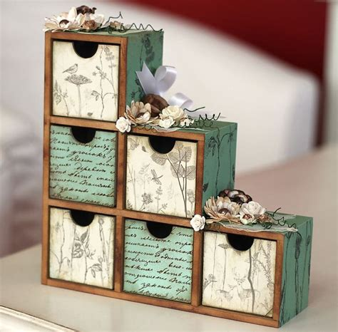 decoupage with photos 25 best ideas about decoupage on decoupage