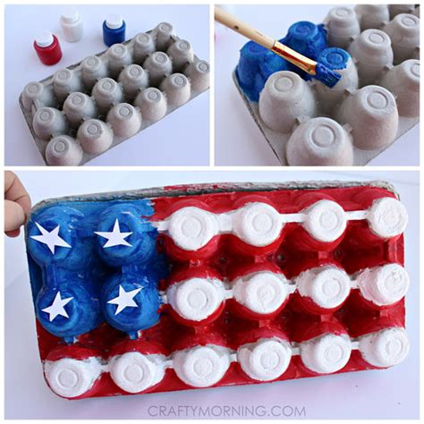 8 fun 4th of july crafts for kids things to make and do fun and easy fourth of july crafts for kids it s always