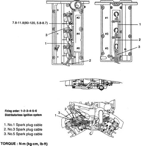 2008 kia sorento lx directions and diagram for changing