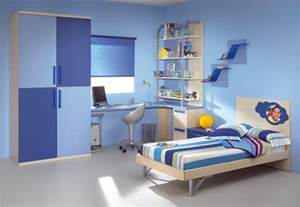 Blue Bedroom Chair Design Ideas 28 Awesome Room Decor Ideas And Photos By Kibuc Digsdigs