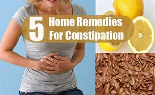 home remedy for constipation 5 constipation in adults home remedies treatments