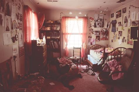 tumblr teen bedrooms dream bedrooms for teenage girls tumblr ideas atzine com