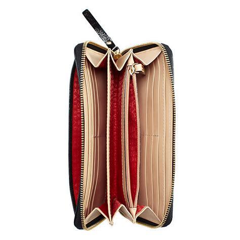 Kate Spade Talla Wellesley Stripe spreesuki kate spade wellesley patent stripe neda wlru1459