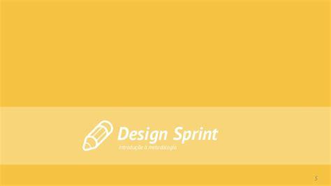 google design thinking design thinking para startups aprenda a aplicar o seu