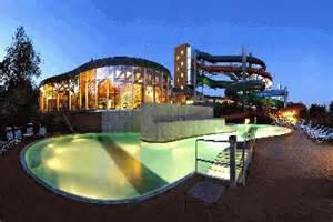 schwimmbad halle saale erlebnisbad mare halle 214 ffnungszeiten