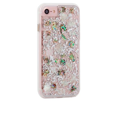 Xperia C Transparant Cover Armor Bumper Sarung Casing Elegan of pearl karat pearl iphone 7 cases mate