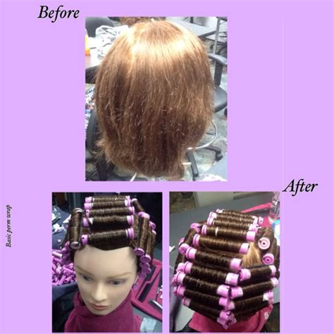invinceble microbraids video 9 best 100 human hair micro braids images on pinterest