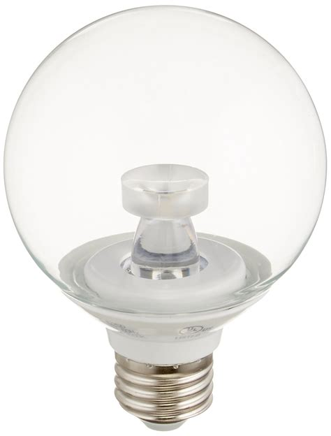 Vanity Light Bulb Vanity Light Bulb Rv Lighting 174 Eco Led F1156 Led Vanity Bulb Satco S3441 40w G25 White
