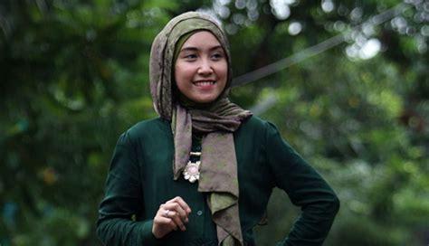 Pesanan Wahyu Hidayat indonesia kini mendunia gaya tempo co
