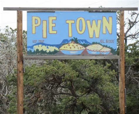 weird town names in usa funny city names in the usa 15 is plain brilliant