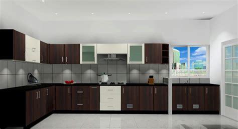 home kitchen design price tag for modular kitchen price list nanilumi