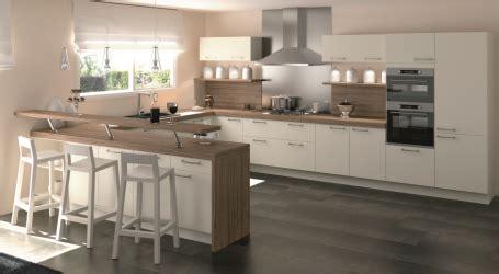 cuisine 駲uip馥 en l cuisine am 233 nag 233 e r 233 servez votre cuisine meubles delannoy