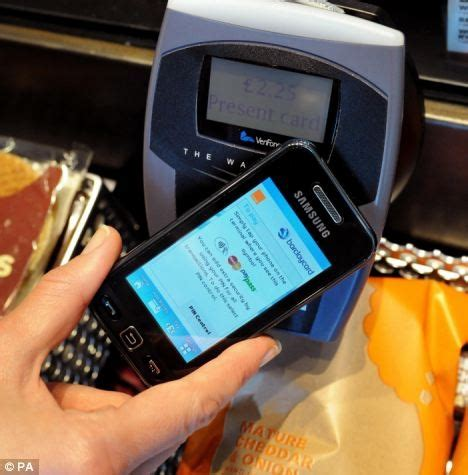 pay with your mobile pay with your phone wireless wallet