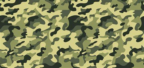 grey army pattern камуфляж цвет текстура цвет хаки картинки на рабочий