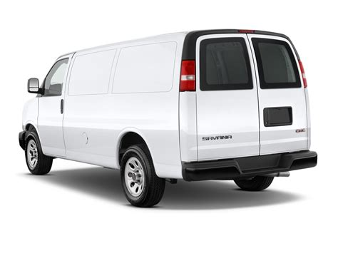 chilton car manuals free download 2011 gmc savana 3500 interior lighting service manual how to install 2011 gmc savana 3500 shift cable 2011 gmc savana 3500 sle 15