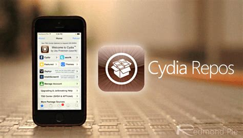 best cydia repos best cydia repos sources ios 7 1 2 7 1 1 for pangu