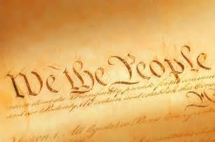 u s constitution article i section 8