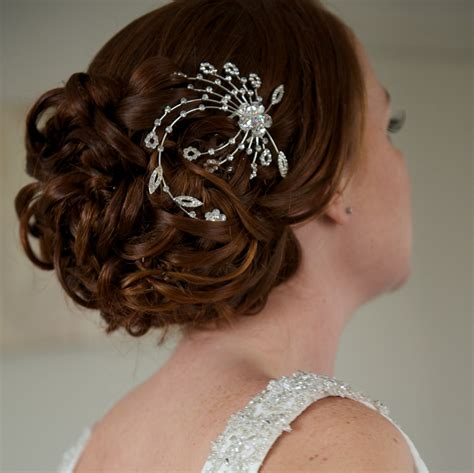Wedding Hair And Makeup Epping by Wedding Hair In Essex Wedding Hair And Makeup Essex