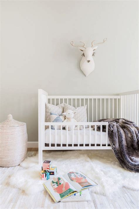 sheepskin rug for nursery 94 best images about sheepskin baby care on wool alpacas and fur