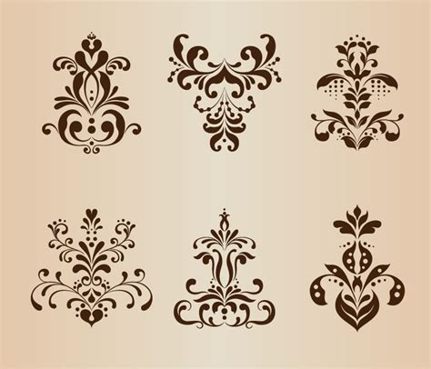symmetrical design symmetrical flower designs www pixshark com images