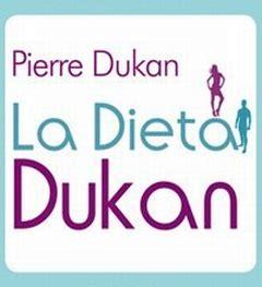 dieta proteica alimenti consentiti dieta proteica dukan si dimagrisce senza sacrifici