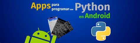 android python pythonic seotoolnet