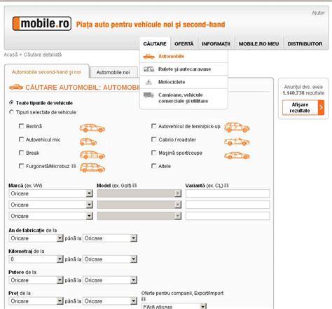 mobile da ghid de utilizare mobile de mobile ro 187 george buhnici