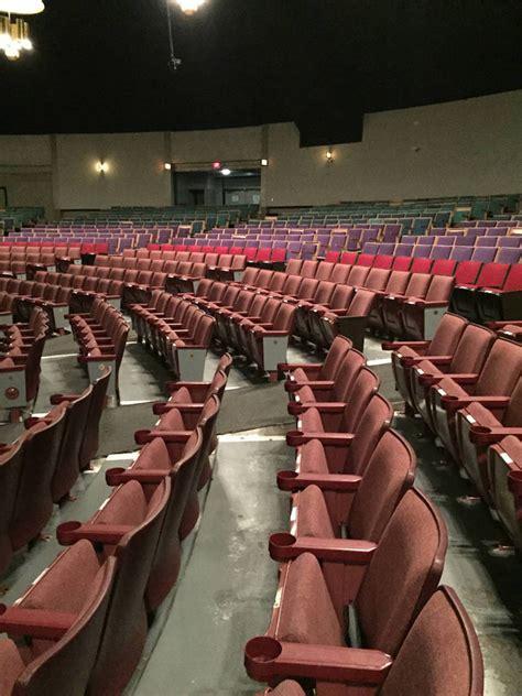 arena theatre houston seating brokeasshomecom