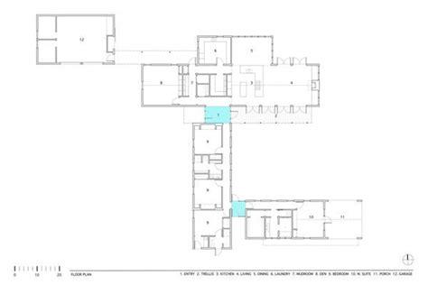 Nick Noyes House Plans Noyes Healdsburg 06 Tcm52 2169110 Jpg 600 215 400 Pixels Wooralla Dve Floor