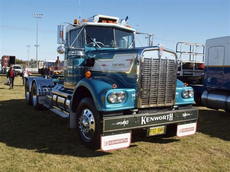 w model kenworth trucks for sale truck photos kenworth w model