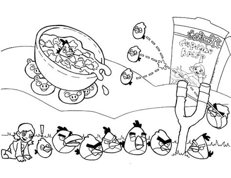 angry birds cars coloring pages racing car coloring page angry birds coloring pages