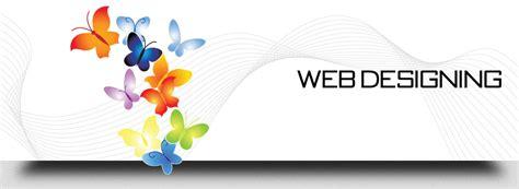 design banner web website designing company web designing company