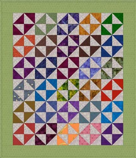 Easy Patchwork Quilt Patterns Free - 370 best quilts with free patterns images on
