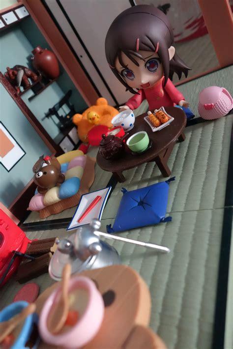 Nendoroid 596 Ayumi Otosaka Misb dsc02081222 jpg myfigurecollection net