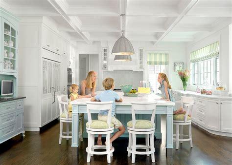 white house family kitchen 49 impressive kitchen island design ideas top home designs