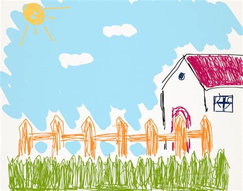 el patio de mi casa letra la maravillosa vida con mis hijos despues de 40 semanas