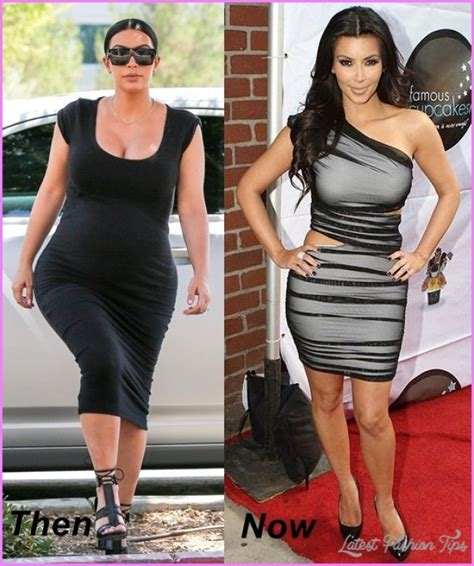 what is kim kardashian diet plan kim kardashian weight loss diet secrets