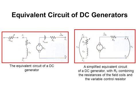 circuit diagram dc generator image collections wiring