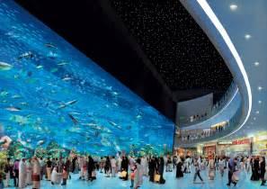 emorfes striking shopping mall designs