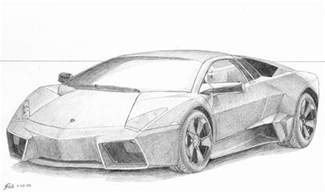 How To Draw A Lamborghini Reventon Lamborghini Reventon By Skitsmix On Deviantart