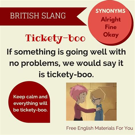 Idioms And Slangs 943 best idioms and slang images on