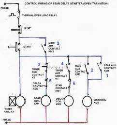 siemens mcc starter wiring diagrams page 4 pics about space