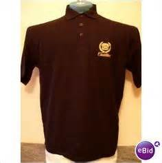 Cadillac Polo Shirt 1000 Images About Cadillac Clothing On