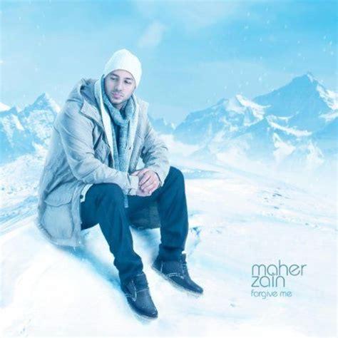 free download mp3 maher zain full album 2013 free download mp3 maher zain album 2012